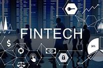金融还是科技?Fintech企业已到分岔路口