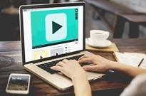 星河互联王茜:短视频风光无限  打造内容营销新模式