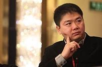 刘强东评富豪捐别墅赠乡亲:初衷很好,不过农村太复杂