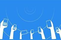 多家国家机关金融机构WiFi密码被窃 9亿用户如裸奔