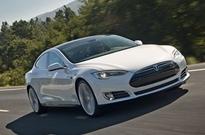 特斯拉宣布因动力转向存在问题,全球召回12.3万辆Model S