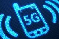 天津首个5G基站开通 带宽体验速率可达4G的100倍