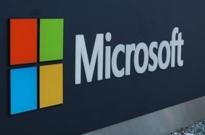 微软宣布进行重组:新成立云与人工智能等两大部门