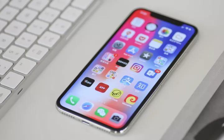漂亮的iPhone想.jpg