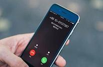 直击骚扰电话大本营:一人一天500次通话保底
