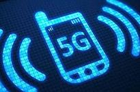 全球5G产业鸣枪起跑 首个5G国际标准有望6月出炉