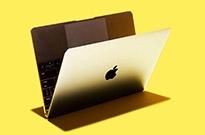 苹果计划Mac电脑使用自研芯片 欲摆脱英特尔牵制