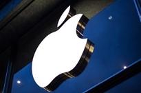 苹果欲摆脱英特尔牵制:计划Mac电脑使用自主研发芯片