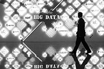 评:大数据杀熟是滞后的商业文明 杀死用户忠诚度