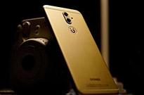 融资、卖身、裁员……这个手机品牌还能不能自救?