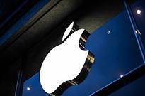 苹果被指向运营商转嫁广告和维修成本 面临韩国处罚