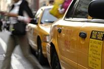 打车服务和无人驾驶汽车让城市交通变得越来越拥堵
