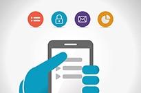 手机应用索取权限贪得无厌 滋养网络黑灰产业