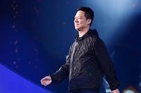 贾跃亭3.64亿元广州拿地 但要想成功还有诸多门槛