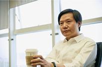 """小米CEO雷军:希望把""""不贪婪""""写入公司章程"""