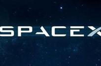 SpaceX发起新一轮5.07亿美元融资 马斯克身家超200亿美元