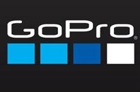 彭博社:小米考虑收购GoPro 后者股价飙升8.8%!