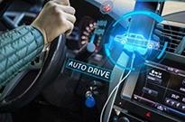 阿里确认布局自动驾驶 AI首席科学家王刚率领研究