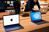 苹果已经开始测试 iOS 12 和 macOS 10.14