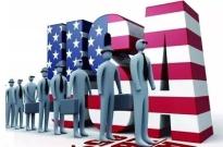 美国科技巨头通过H-1B签证雇用更多外籍员工