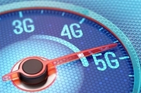 美国已经领先商用5G,为何还要打压中国5G先锋