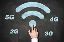 中国联通计划两年内清退2G网络 重点推物联网和4G