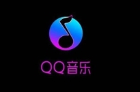 传腾讯音乐计划下半年赴美IPO 估值或超250亿美元
