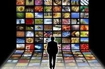 艾瑞: 侵权盗版和广告屏蔽插件,中国网络视频行业的两大威胁