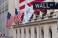 科技公司想出各种融资新办法 一脚把华尔街踢开