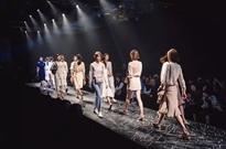 直击EMINI HOUSE时尚大秀,做中国人自己的奢侈品!