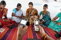 功能手机暴增,智能手机销量疲软,中国手机在印度遭遇了什么?