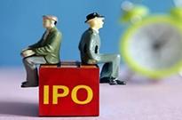 2018教育IPO大年:美股港股高潮初现,也有人5年4次冲击A股失败