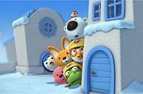广电总局:中国电视动画创作最大问题是急功近利