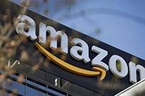 亚马逊业绩堪称完美 各大投行一致给予亚马逊买入评级