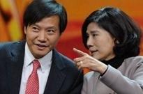 """""""10亿赌局""""决战前夜:董明珠亮剑,雷军IPO出刀"""