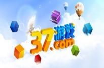 艾瑞读财报:17年三七互娱游戏营收56.3亿元,三大布局助推业务发展