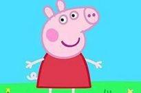 抖音最新社区规则曝光 小猪佩奇被列为禁止元素