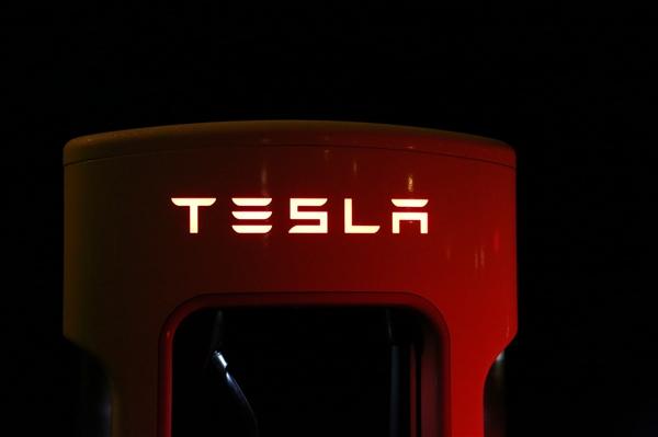 特斯拉Model 3前生产负责人离岗休假:要走人了?