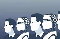 人民日报三问人工智能 给法律制度带来哪些挑战?