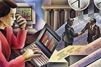 港股放开同股不同权限制 互联网公司迎利好也有挑战