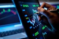 互联网资管整治满月调查:仍有部分平台代销资管产品