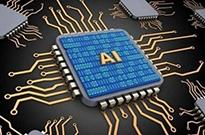 全球AI芯片公司榜单:华为排12名 为中国大陆最强