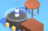 刷屏的小游戏,会成为下一个开心农场或抢车位吗?