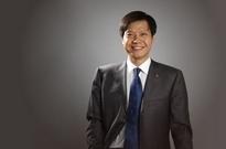 【午报】小米IPO确认同股不同权:雷军持股28%,表决权超过50%