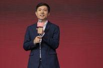 李彦宏:北大是留学和创业的理想起点 还会继续捐款