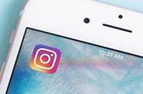 Instagram走向电商盈利模式:自有支付支持各种消费