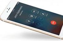 苹果承认iPhone 7系列手机听筒存在问题