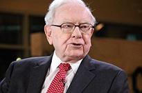 伯克希尔股东大会开幕 股神巴菲特对科技市场又有什么新见解?