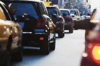 """交通部:网约车企业不要把约谈当""""耳旁风"""""""