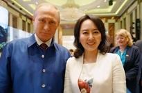 中国跨境电商敦煌网,牵手俄罗斯支付巨头YANDEX